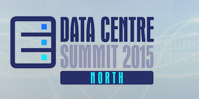 The Data Centre Summit Last Week!